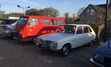 Renault_Classic_5