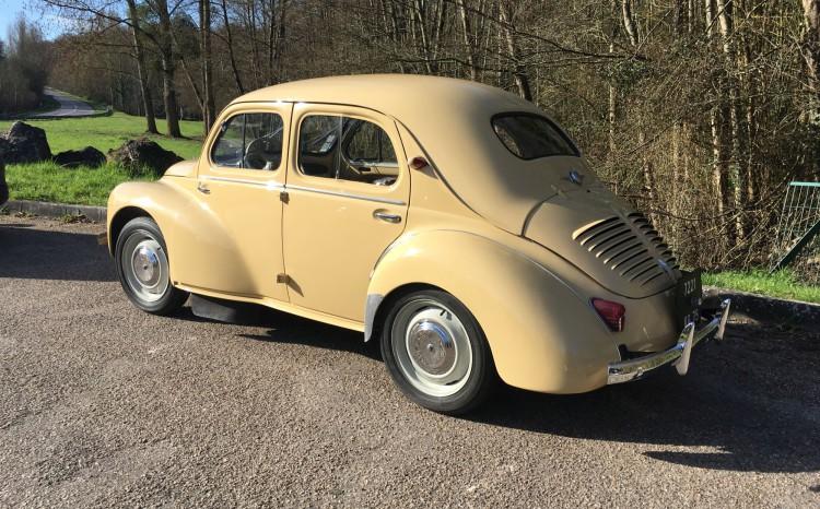 Renault_Classic_51
