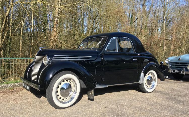 Renault_Classic_52