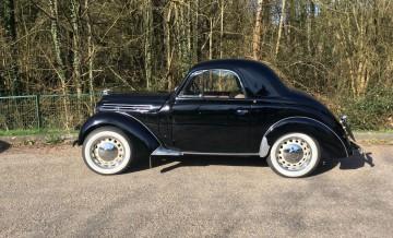 Renault_Classic_53