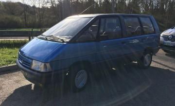 Renault_Classic_56