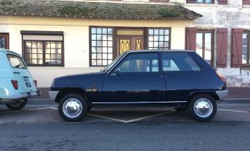 Renault_Classic_57