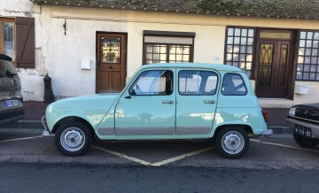 Renault_Classic_58