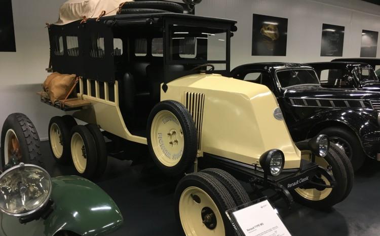 Renault_Classic_6