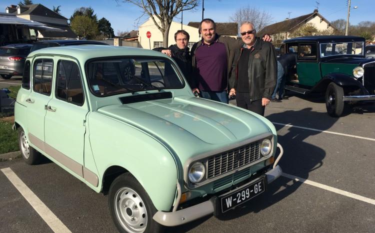 Renault_Classic_60