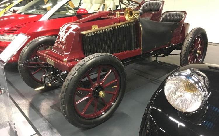 Renault_Classic_7