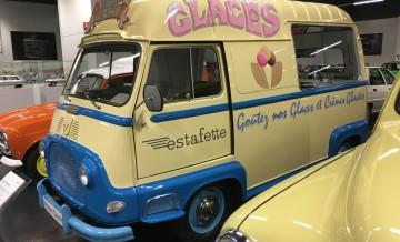 Renault_Classic_9