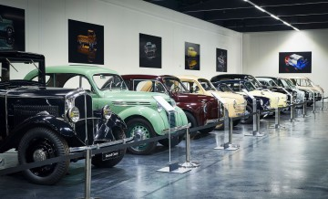 Renault_Classic_Musee_105