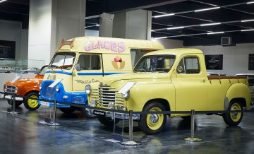 Renault_Classic_Musee_107