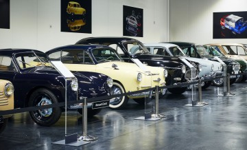 Renault_Classic_Musee_110