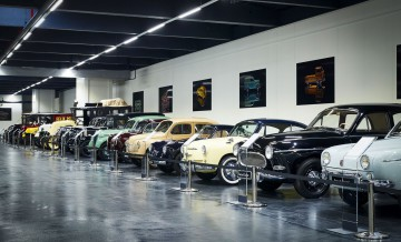 Renault_Classic_Musee_113