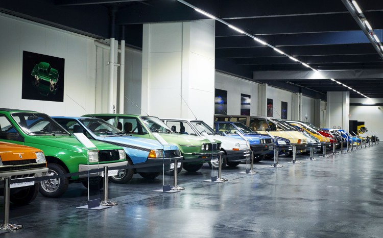 Renault_Classic_Musee_128