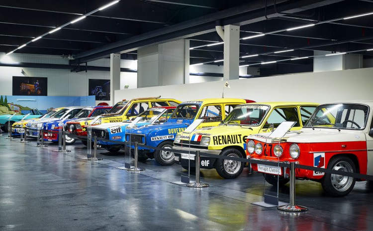 Renault_Classic_Musee_138