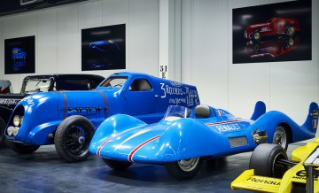 Renault_Classic_Musee_139