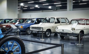Renault_Classic_Musee_162