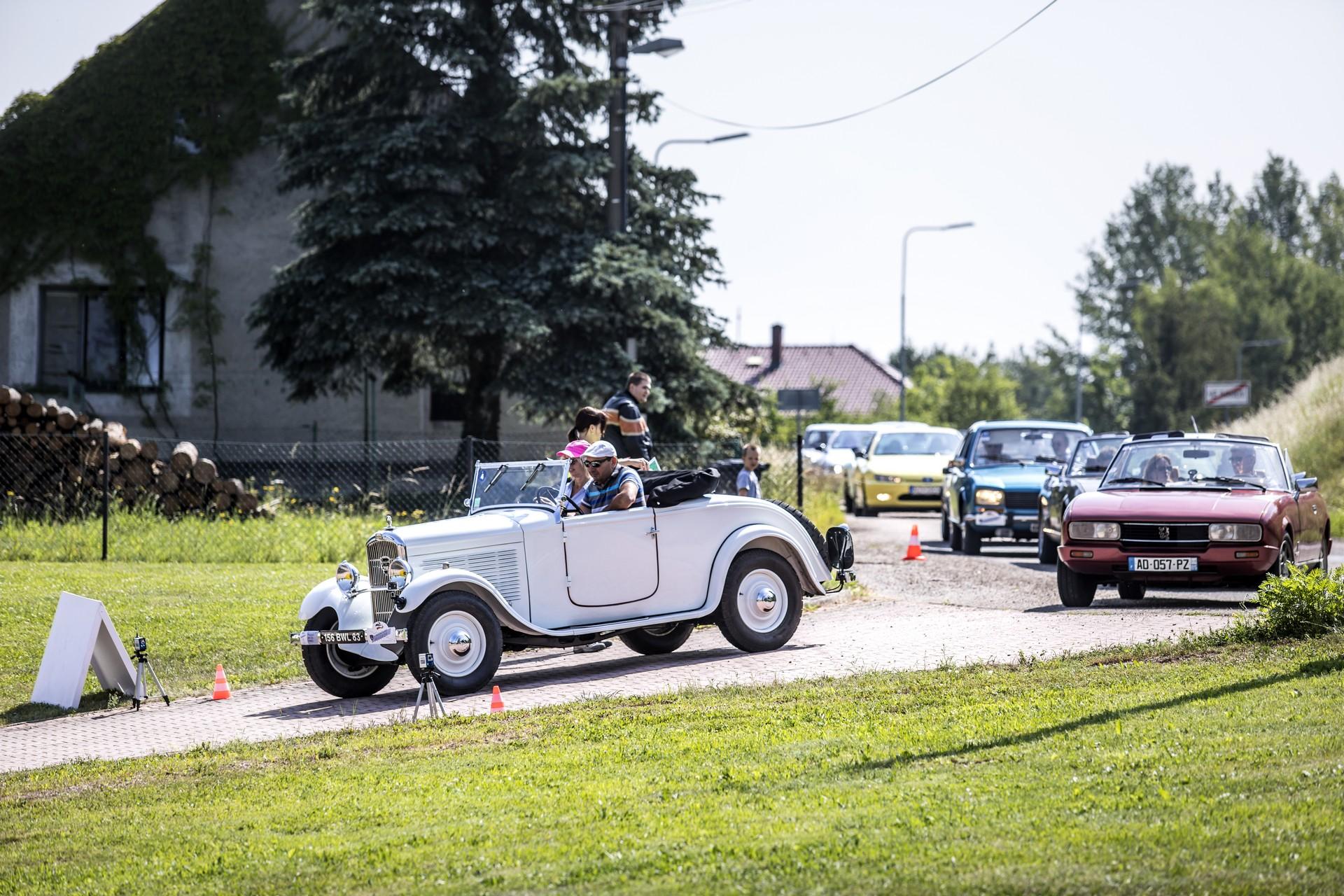 LAventure Peugeot_2018_10