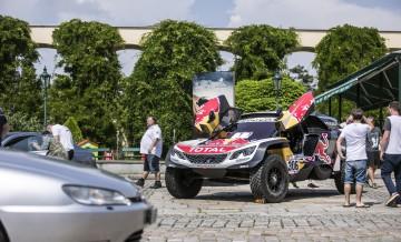 LAventure Peugeot_2018_14