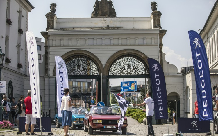 LAventure Peugeot_2018_15