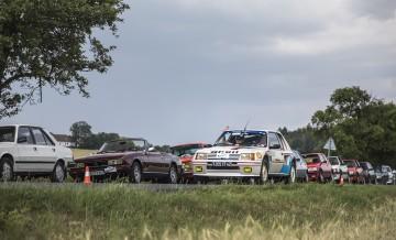 LAventure Peugeot_2018_17