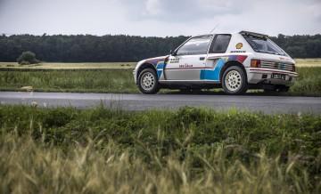 LAventure Peugeot_2018_20