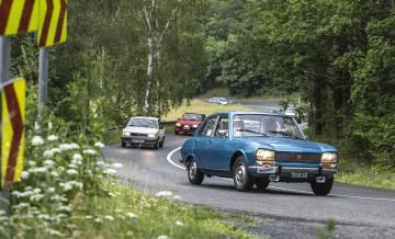 LAventure Peugeot_2018_22