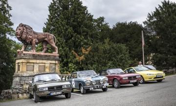 LAventure Peugeot_2018_25