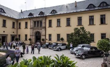 LAventure Peugeot_2018_27