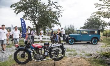 LAventure Peugeot_2018_32