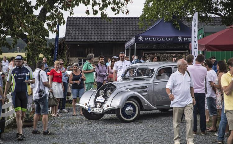 LAventure Peugeot_2018_33