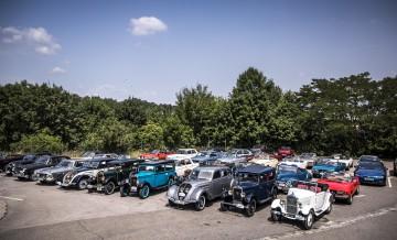 LAventure Peugeot_2018_35