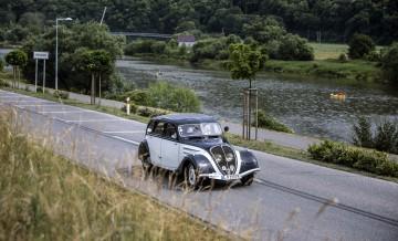 LAventure Peugeot_2018_38
