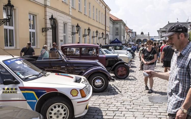 LAventure Peugeot_2018_4