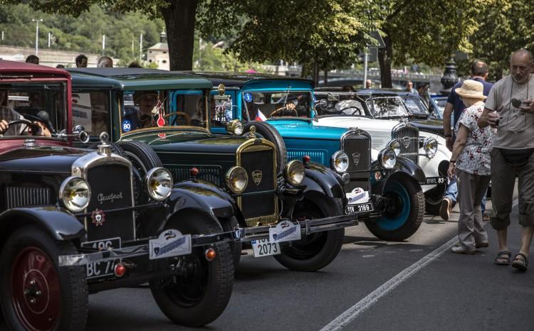 LAventure Peugeot_2018_43