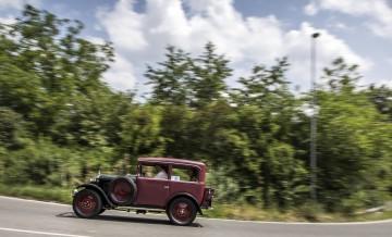 LAventure Peugeot_2018_46