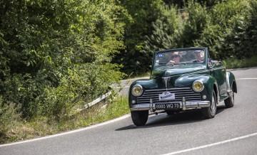 LAventure Peugeot_2018_48