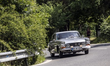 LAventure Peugeot_2018_49