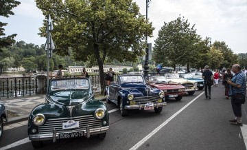 LAventure Peugeot_2018_52