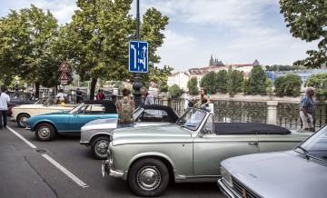 LAventure Peugeot_2018_53