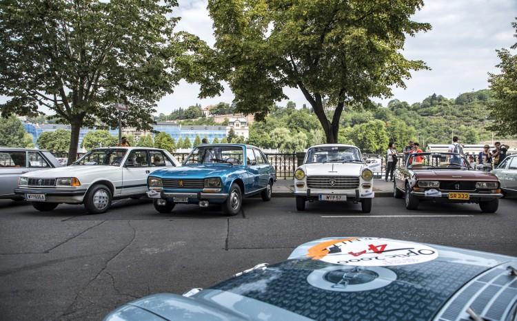 LAventure Peugeot_2018_54