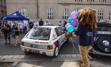 LAventure Peugeot_2018_56