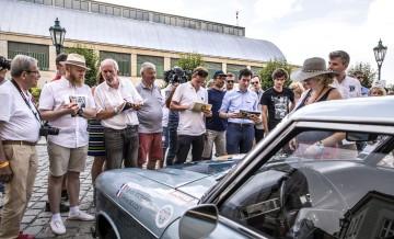 LAventure Peugeot_2018_6