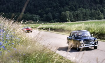 LAventure Peugeot_2018_7
