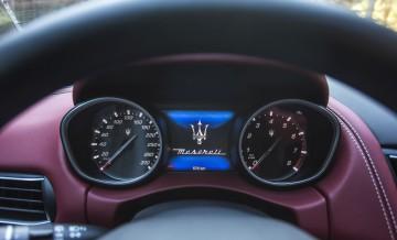 Maserati Levante SQ4_17
