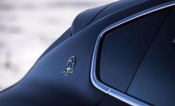 Maserati Levante SQ4_19