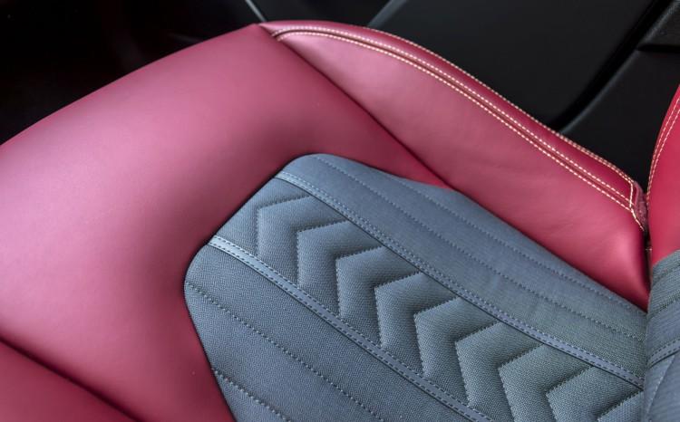 Maserati Levante SQ4_4