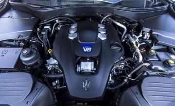 Maserati Levante SQ4_6