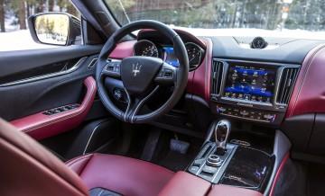 Maserati Levante SQ4_8