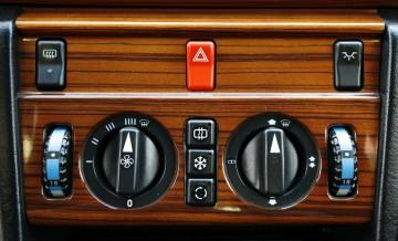 Mercedes-Benz W124_13