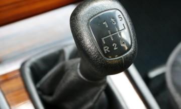 Mercedes-Benz W124_14