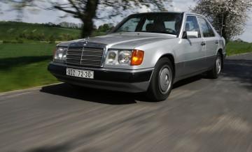 Mercedes-Benz W124_2